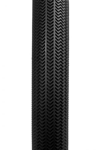 Alienation TCS 1.60 Folding Tyre -1.60